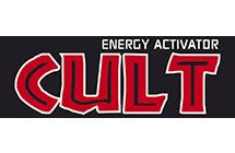 cult energy activator
