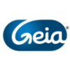 Claus Ravnsbo, CEO, Geia Food